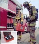 Emergency Response Kit from Draeger Safety
