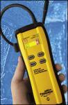 Refrigerant Leak Detector from Fieldpiece Instruments