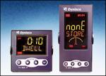 Temperature Controllers from Dynisco