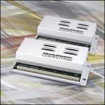USB DA Modules from Measurement Computing