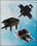 Differential Pressure Sensors from Kavlico