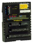 DeviceNet I/O Stations from TURCK