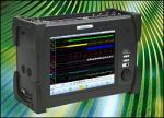 DA, Analysis System from LDS Test and Measurement
