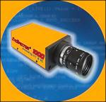 Machine Vision Sensor from Vision Components