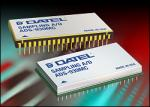 Sampling ADC from C&D Technologies