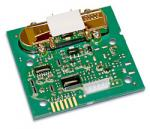CO2 Sensor Modules from GE Sensing