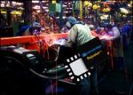 Adjustable Resistor from Microbridge Technologies