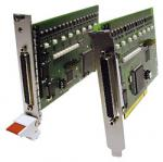 High Power Digital I/O Boards from ICSDataCom
