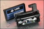Differential Pressure Flowmeter from AW-Lake