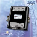 EtherNet/IP to Profibus Gateway from HMS