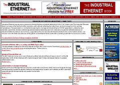 Industrial Ethernet Book