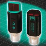 Photoelectric Sensors from Pepperl+Fuchs