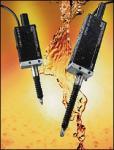 Linear Gauge Sensor from Ono Sokki