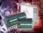 Programmable Automation Controller from Eurotherm
