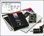 Motor Control Kits from Technosoft
