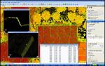 Laser Scanning Software from Leica Geosystems