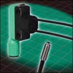 Fiber-Optic Sensors from Pepperl+Fuchs