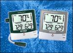 Humidity Alert Meter from Extech Instruments