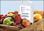 Cold Chain Temperature Logger from MadgeTech