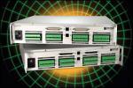 Ethernet DA Modules from DATAQ Instruments