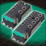 AS-Interface Modules from Pepperl+Fuchs