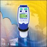 Ultrasonic Level Transmitter/Switch from K-TEK