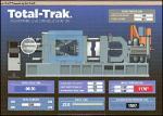 PLC Interface from Visi-Trak