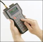 Digital Handheld Calibrator from Ashcroft