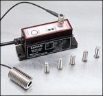Thread Sensor from Kaman Precision Products
