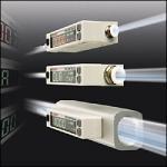 Digital Airflow Sensor from Panasonic Electric Works