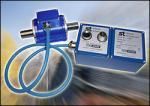 Noncontact Torque Sensors from Sensor Technology