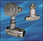 Dual-Rotor Turbine Flowmeter from Exact Flow