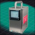 Corrosion Data Logging System from Pepperl+Fuchs