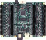 Isolated I/O Card from Mesa Electronics