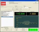 Sensor Verification Kit from MTS Systems