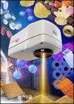 NIR Online Gauge from NDC Infrared Engineering