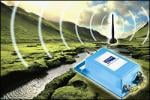 Environmental Loggers from Halma Water Management