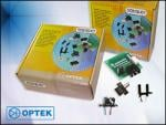 Calibration Kit from TT electronics