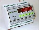 Load Cell Controller from RDR Technology