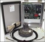 Rotor Health Monitor from Accumetrics Associates
