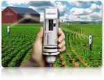 Wireless Environmental Sensors from Onset