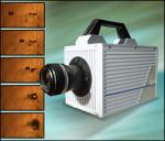 High-Speed Camera from Photron