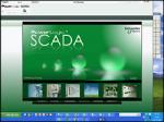 SCADA Software from Schneider Electric