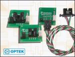 Fluid Sensors from TT electronics OPTEK Technology