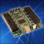 USB Digital I/O Module from ACCES I/O Products