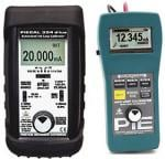 Handheld Calibrators from AD Products