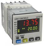 Counter/Timer/Tachometer from Dwyer Instruments