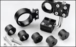 Sensor Mounting System from Thorpe Products