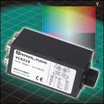 Color Sensors from Pepperl+Fuchs