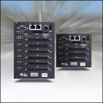 GigE I/O Cube from United Electronic Industries